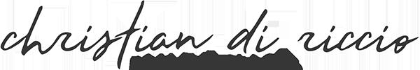 Logo_Christian_di_riccio